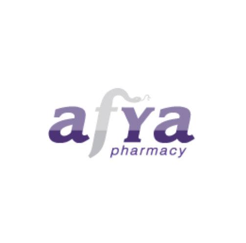 Подобни продукти на АБОФАРМА УРОЦИСТ таблетки 15