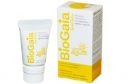Биогайа, BioGaia Dropper tube капки 5ml (туба)