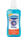 Вода за уста Astera Total 300ml