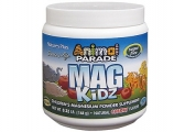 Анимал Парад Магнезий на прах, Animal Parade Magnesium kidz  Powder 171 гр