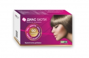Диас бюти колаген комплекс, Dias beauty collagen complex 60 таблетки