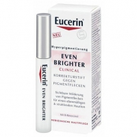 Eucerin even brighter спот коректор