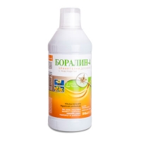 Боралин 4 / Boralin 4 500ml
