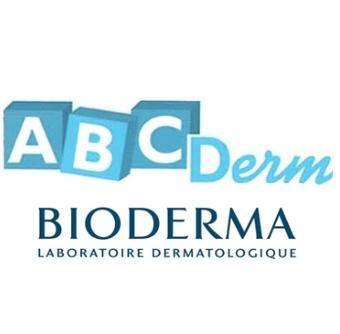 Биодерма АБЦ дерм