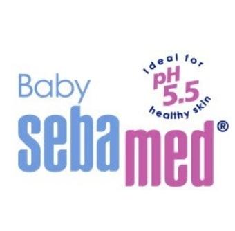 Себамед бебе