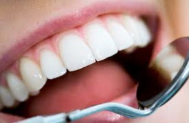 Сухота в устата или ксеротомия