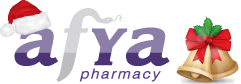 Afya pharmacy